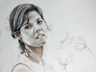 colored-pencil-portrait-drawing-2